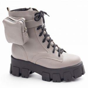 Coturno botas salto taça rasteirinha calçados sapato feminino site online notme shoes comprar (80)