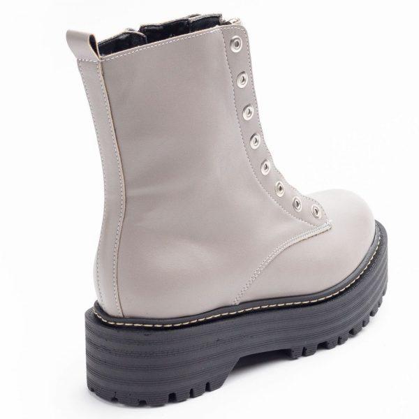 Coturno botas salto taça rasteirinha calçados sapato feminino site online notme shoes comprar (93)