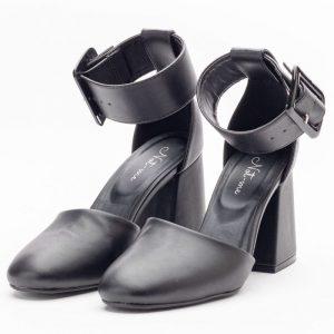coturno botas salto taça calçados sapato feminino site online notme shoes comprar tamanco (118)