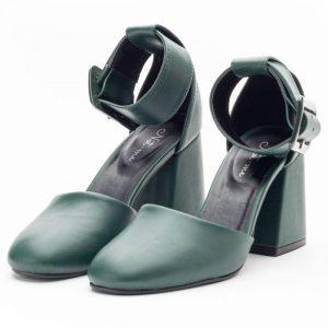 coturno botas salto taça calçados sapato feminino site online notme shoes comprar tamanco (124)