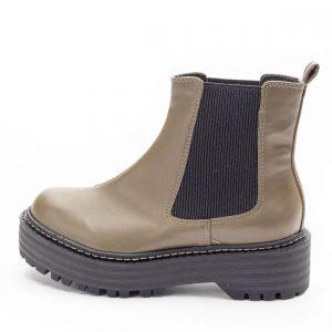coturno botas salto taça calçados sapato feminino site online notme shoes comprar tamanco (152)