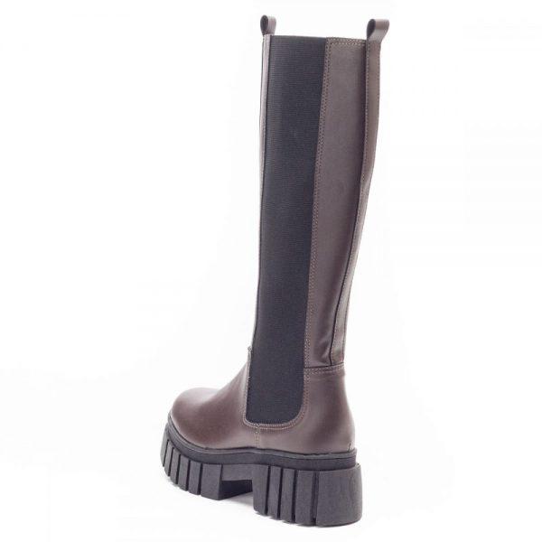 coturno botas salto taça calçados sapato feminino site online notme shoes comprar tamanco (186)