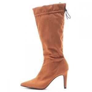 coturno botas salto taça calçados sapato feminino site online notme shoes comprar tamanco (197)