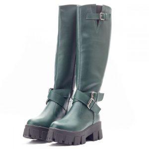 coturno botas salto taça calçados sapato feminino site online notme shoes comprar tamanco (214)