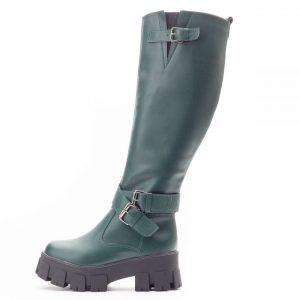 coturno botas salto taça calçados sapato feminino site online notme shoes comprar tamanco (215)