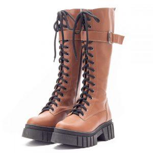 coturno botas salto taça calçados sapato feminino site online notme shoes comprar tamanco (217)