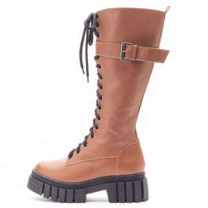 coturno botas salto taça calçados sapato feminino site online notme shoes comprar tamanco (218)