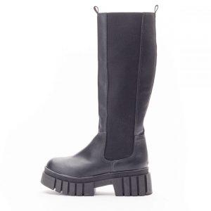 coturno botas salto taça calçados sapato feminino site online notme shoes comprar tamanco (221)