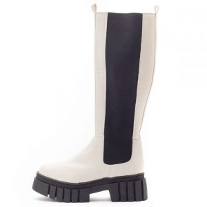 coturno botas salto taça calçados sapato feminino site online notme shoes comprar tamanco (227)