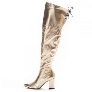 coturno botas salto taça calçados sapato feminino site online notme shoes comprar tamanco (245)