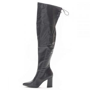 coturno botas salto taça calçados sapato feminino site online notme shoes comprar tamanco (248)