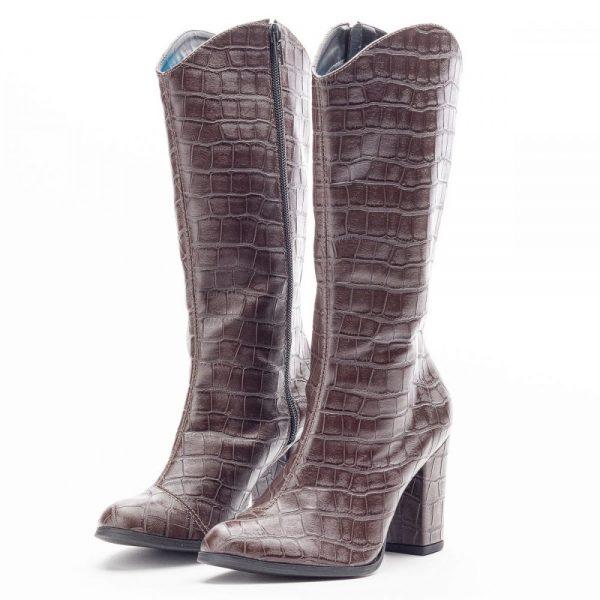 coturno botas salto taça calçados sapato feminino site online notme shoes comprar tamanco (28)