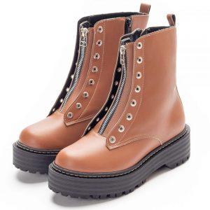 coturno botas salto taça calçados sapato feminino site online notme shoes comprar tamanco (280)