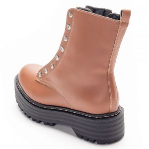 coturno botas salto taça calçados sapato feminino site online notme shoes comprar tamanco (282)