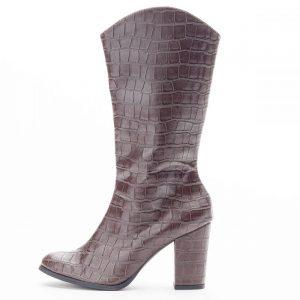coturno botas salto taça calçados sapato feminino site online notme shoes comprar tamanco (29)