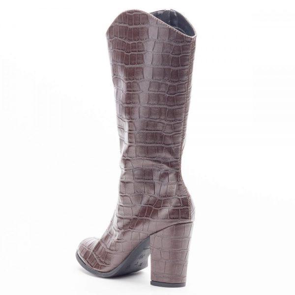 coturno botas salto taça calçados sapato feminino site online notme shoes comprar tamanco (30)