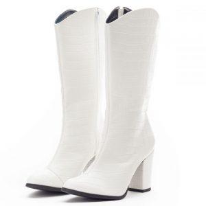 coturno botas salto taça calçados sapato feminino site online notme shoes comprar tamanco (31)