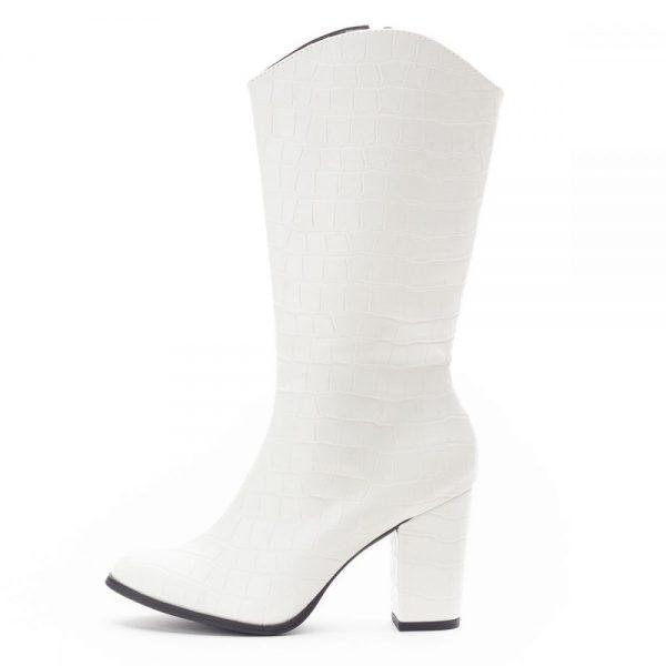coturno botas salto taça calçados sapato feminino site online notme shoes comprar tamanco (32)