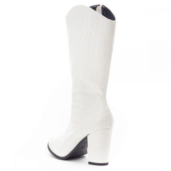 coturno botas salto taça calçados sapato feminino site online notme shoes comprar tamanco (33)