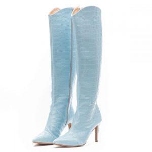 coturno botas salto taça calçados sapato feminino site online notme shoes comprar tamanco (37)