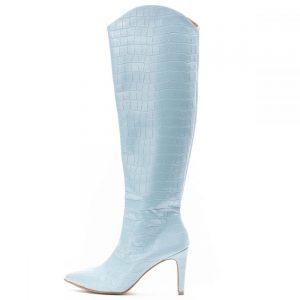 coturno botas salto taça calçados sapato feminino site online notme shoes comprar tamanco (38)