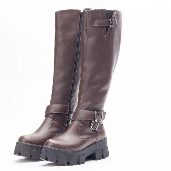coturno botas salto taça calçados sapato feminino site online notme shoes comprar tamanco (4)