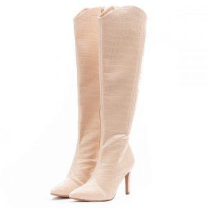 coturno botas salto taça calçados sapato feminino site online notme shoes comprar tamanco (46)