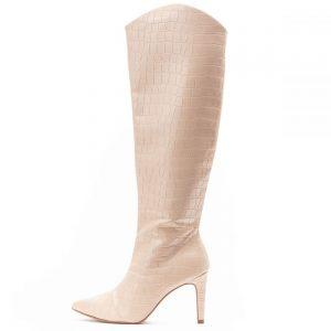 coturno botas salto taça calçados sapato feminino site online notme shoes comprar tamanco (47)