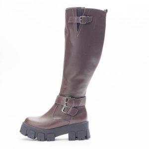 coturno botas salto taça calçados sapato feminino site online notme shoes comprar tamanco (5)