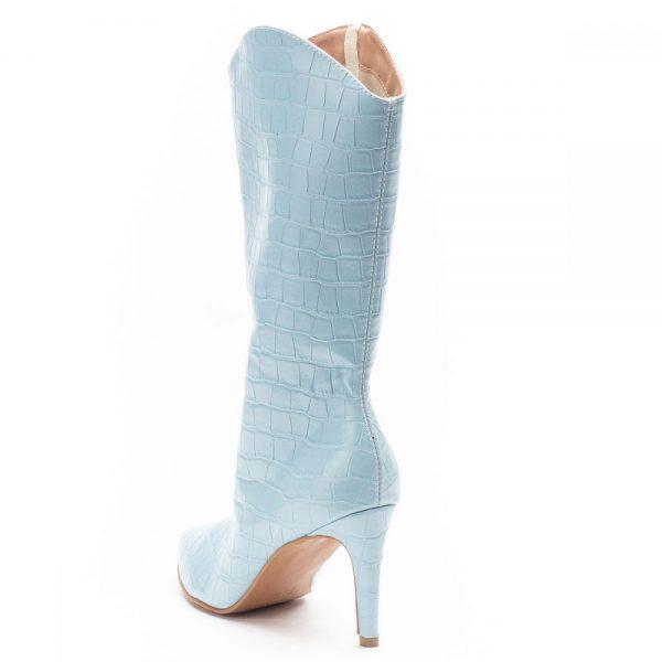 coturno botas salto taça calçados sapato feminino site online notme shoes comprar tamanco (54)