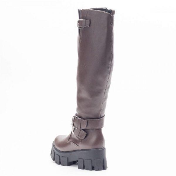 coturno botas salto taça calçados sapato feminino site online notme shoes comprar tamanco (6)