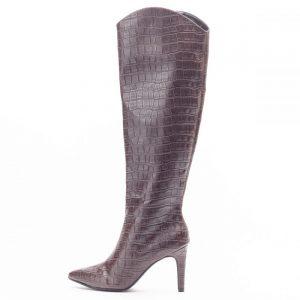coturno botas salto taça calçados sapato feminino site online notme shoes comprar tamanco (68)