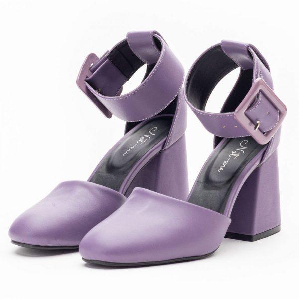coturno botas salto taça calçados sapato feminino site online notme shoes comprar tamanco (79)