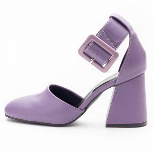 coturno botas salto taça calçados sapato feminino site online notme shoes comprar tamanco (80)