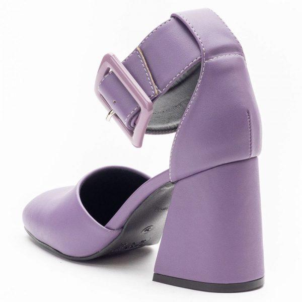 coturno botas salto taça calçados sapato feminino site online notme shoes comprar tamanco (81)