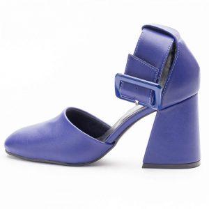 coturno botas salto taça calçados sapato feminino site online notme shoes comprar tamanco (92)