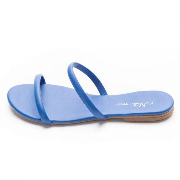 rasteirinha calçados sapato feminino site online notme shoes comprar tamanco (2) copiar