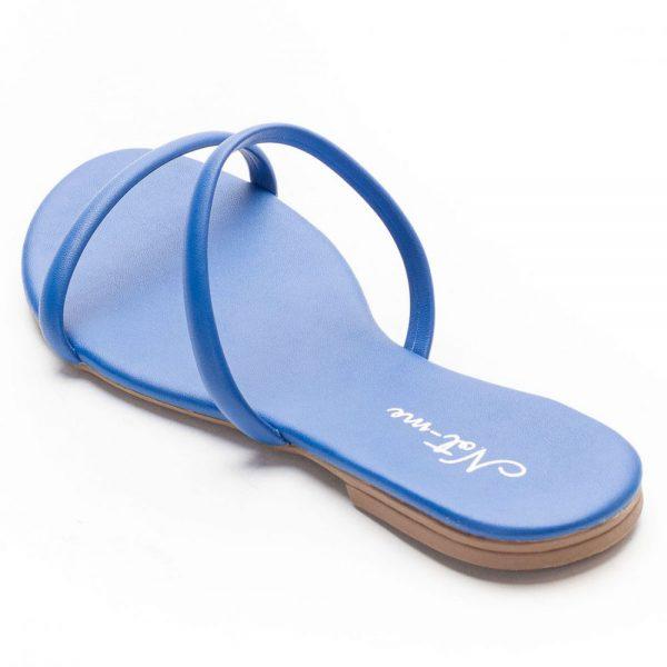 rasteirinha calçados sapato feminino site online notme shoes comprar tamanco (3) copiar