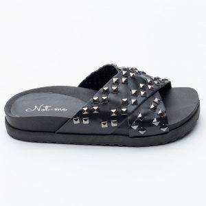sandalia botas salto taça rasteirinha calçados sapato feminino site online notme shoes comprar (5)