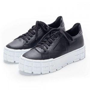 sandalia botas salto taça rasteirinha calçados sapato feminino site online notme shoes comprar tamanco tênis mule papete (10)