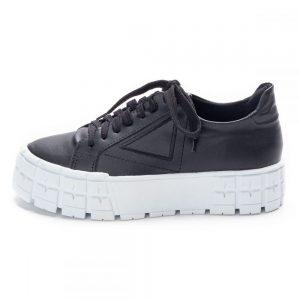 sandalia botas salto taça rasteirinha calçados sapato feminino site online notme shoes comprar tamanco tênis mule papete (11)