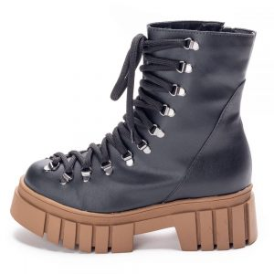 sandalia botas salto taça rasteirinha calçados sapato feminino site online notme shoes comprar tamanco tênis mule papete (14)