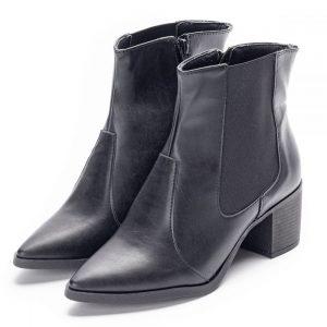 sandalia botas salto taça rasteirinha calçados sapato feminino site online notme shoes comprar tamanco tênis mule papete (16)