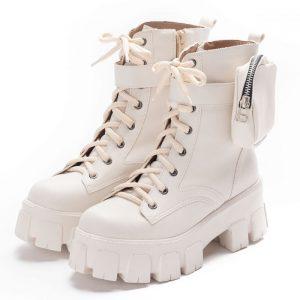 sandalia botas salto taça rasteirinha calçados sapato feminino site online notme shoes comprar tamanco tênis mule papete (4)