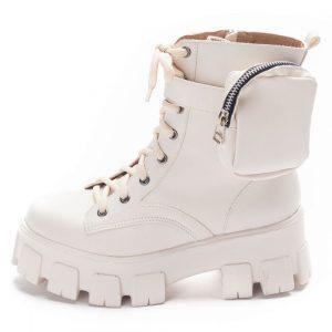 sandalia botas salto taça rasteirinha calçados sapato feminino site online notme shoes comprar tamanco tênis mule papete (5)