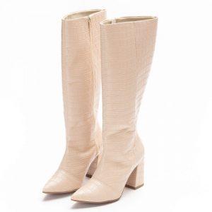 botas calçados sapato feminino site online notme shoes comprar tamanco tênis mule papete (10)