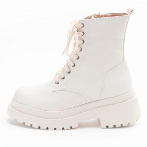 botas salto rasteirinha calçados sapato feminino site online notme shoes comprar tamanco tênis mule papete (5)