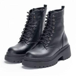 botas tratorado rasteirinha calçados sapato feminino site online notme shoes comprar tamanco tênis mule papete atacado fabrica fornecedor (4)