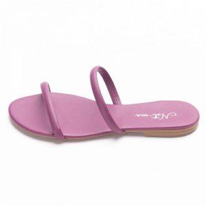 rasteirinha calçados sapato feminino site online notme shoes comprar tamanco tênis mule papete (3)