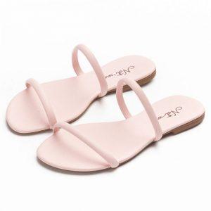 rasteirinha calçados sapato feminino site online notme shoes comprar tamanco tênis mule papete (4)